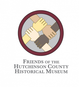Friends of the Museum logo-01