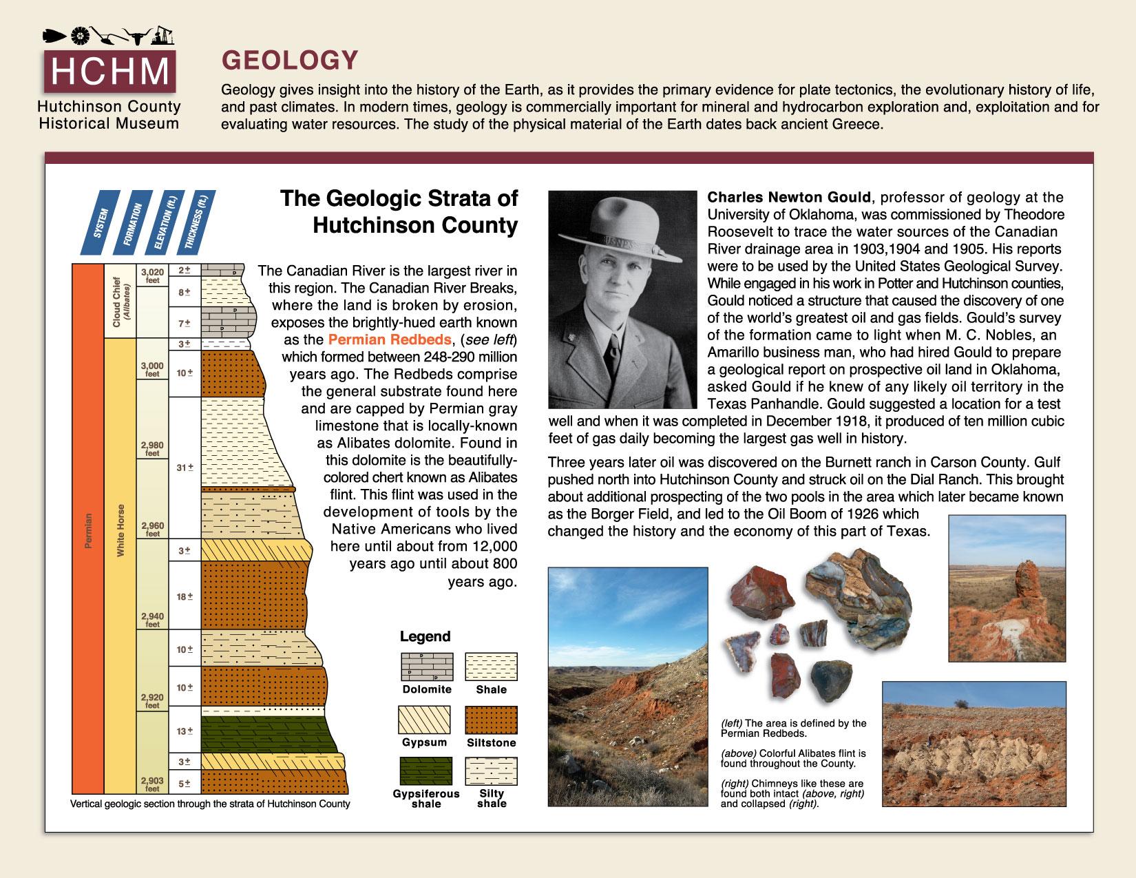 GeologyF-01