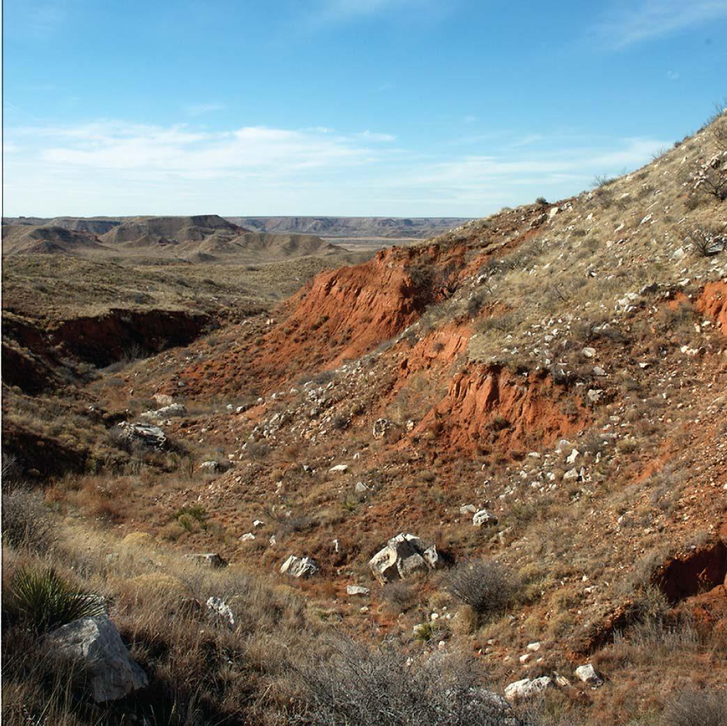 Geology-02